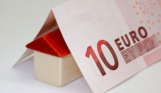 金銭で支払えない相続税を物納するときの4つの要件