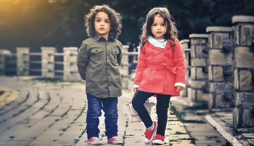 【完全解説】相続対策上の普通養子と特別養子の大きな違いとは?