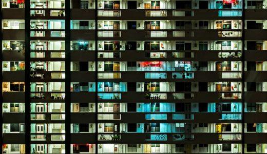 【タワマン節税】タワーマンション購入による節税額は?国税庁のサンプル調査結果が判明