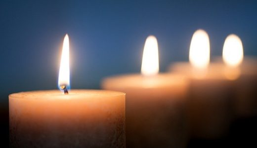 【礼儀作法】大人のためのお葬式マナー|お香典の相場・焼香・お清めの塩