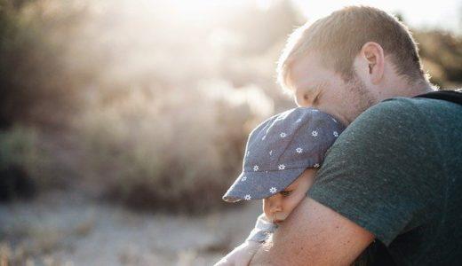 強制認知とは?強制認知で自分の子を相手の相続人にする方法